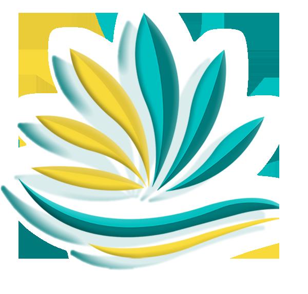 MGWellness logo