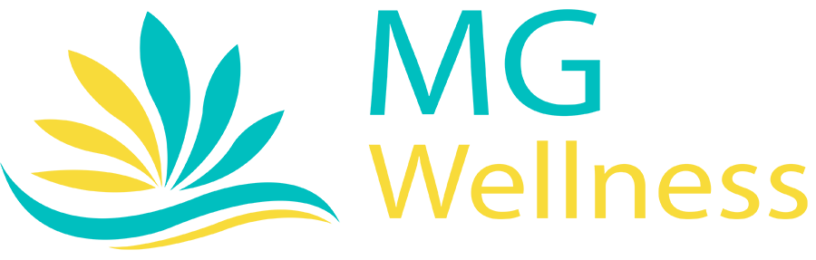 MG Wellness